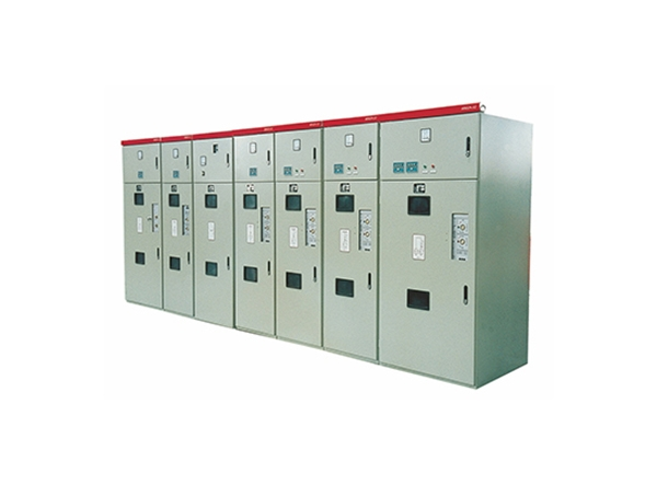 Battery high temperature test equipment manufacturers