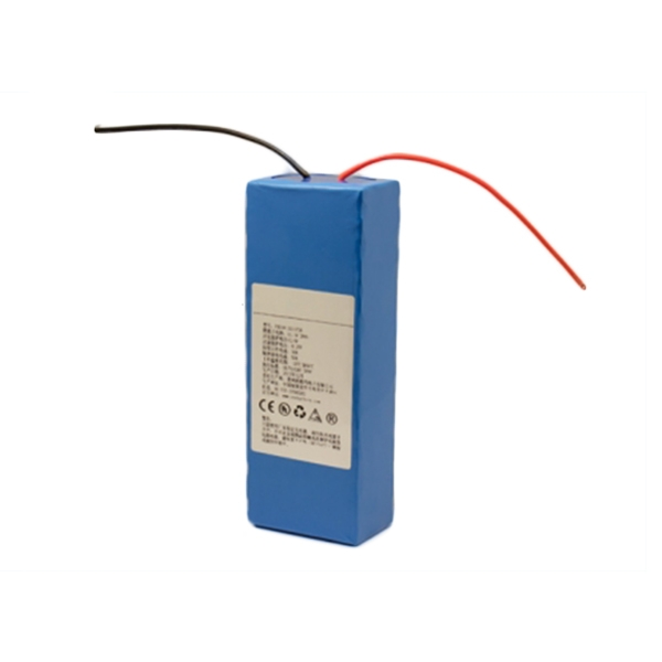 B Super Medical Lithium Battery Pack